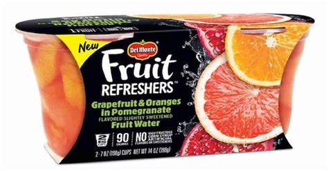 fruit refreshers free fruit refreshers at target thrifty momma ramblings