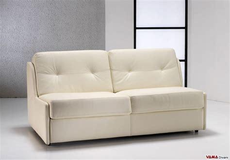 Sofa Bed No 2 2 seater sofa bed no arms brokeasshome