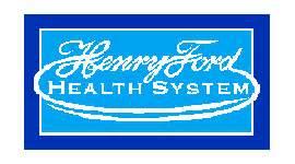 Henry Ford Wyandotte Hospital Henry Ford Wyandotte Hospital Mi Mom365 S Baby