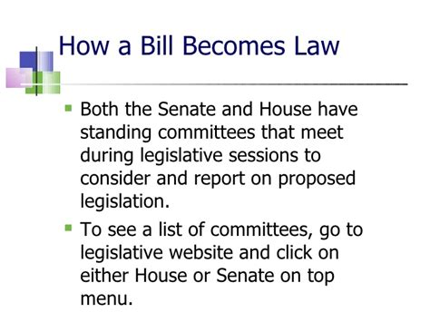either the house or senate can a bill either the house or senate can a bill 28 images congress the s branch ppt the