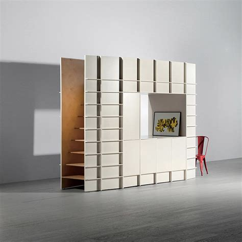 All In One Bedroom Furniture All In One Furniture Designs Bed Furniture