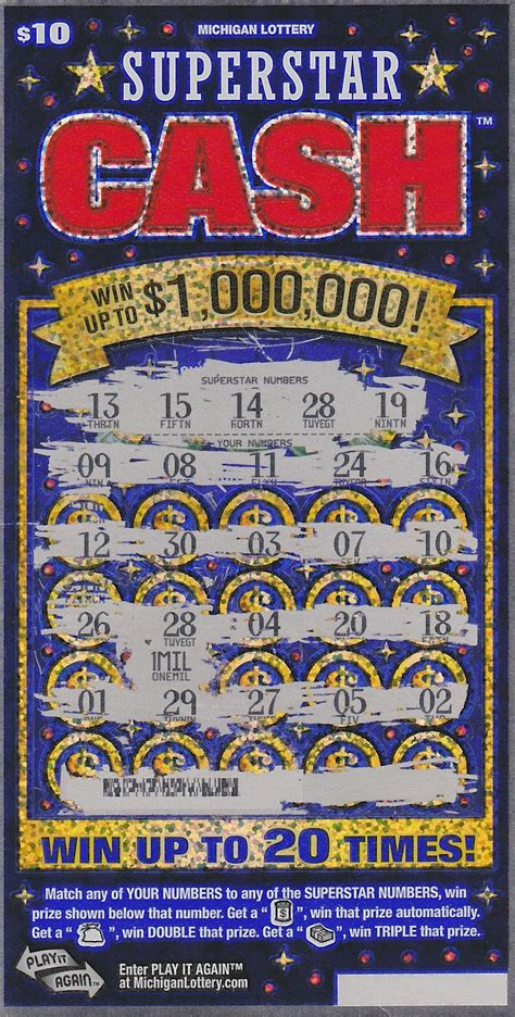 How To Win On Instant Lottery Tickets - wayne county woman cashes in 1m winning instant lottery ticket mlive com