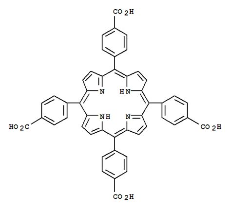 Benzoic Acid By Indo Food Chem nanjing one far