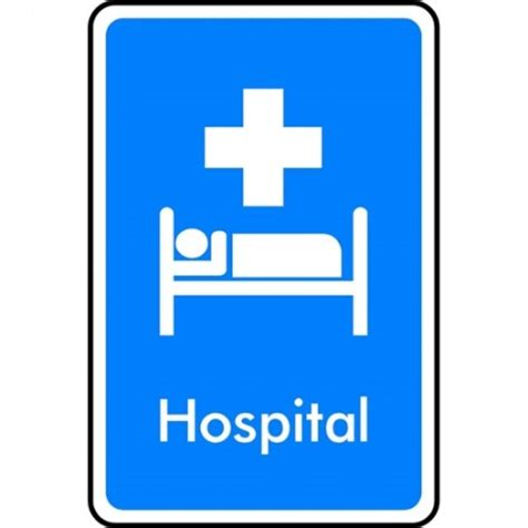 Hospital Search Hospital Images Search