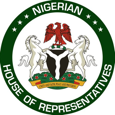 house of representatives by party house of representatives nigeria wikipedia