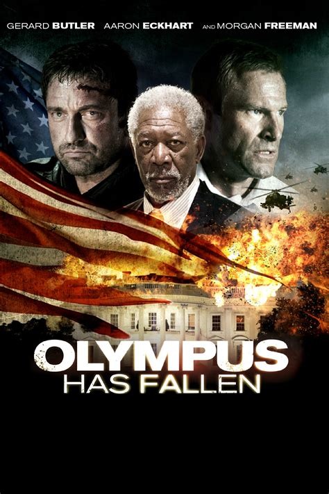 film olympus has fallen bagus itunes movies olympus has fallen