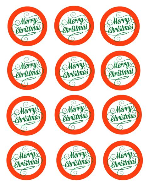 printable mason jar labels free printable merry christmas mason jar gift labels