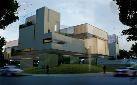 design lab alexander the ray alexander simons memory centre makeka design lab
