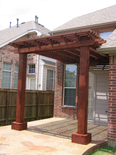 Gable Pergola Plans Pdf Download Ladder Bookshelf Plans Gable Pergola Plans