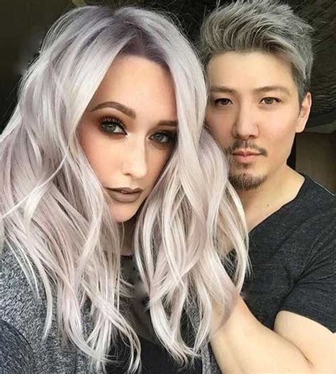 2015 2016 hair color trends long hairstyles 2017 25 hair color trends 2015 2016 long hairstyles 2016