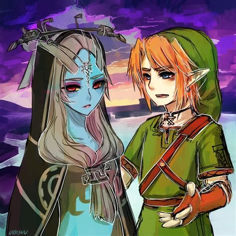 twilight princess midna s lament by onisuu on 17 best images about bad pics on