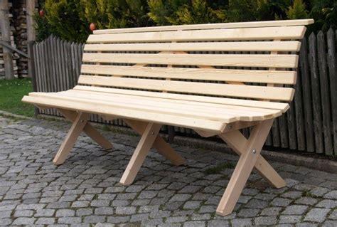 Gartenmöbel Ebay Kleinanzeigen 4588 by Gartenbank 200 Cm Bestseller Shop Mit Top Marken