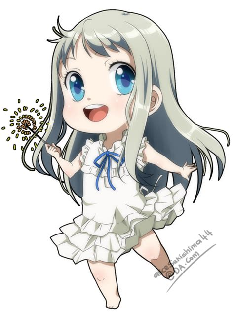 N Anime M by M E N M A Chibi By Eciilaalice On Deviantart чибики от