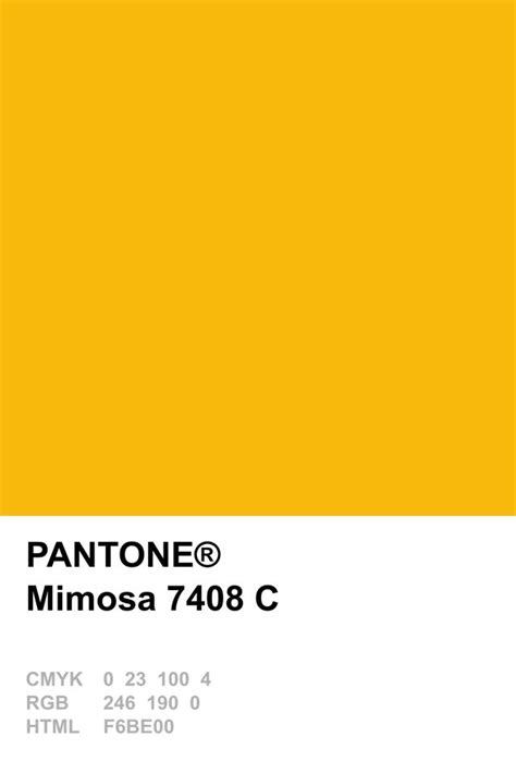 pantone yellow the 25 best pantone orange ideas on pinterest pantone