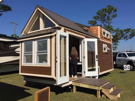 tiny houses atlanta tiny houses in georgia 16k tiny house for sale near