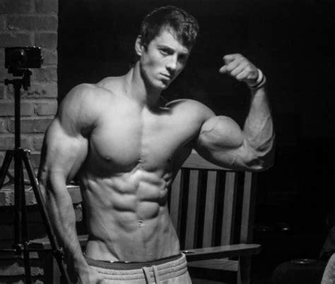best bodybuilding site zack zeiler best bodybuilder in thailand best site to