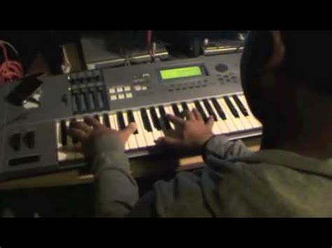 erykah badu window seat chords piano playlist