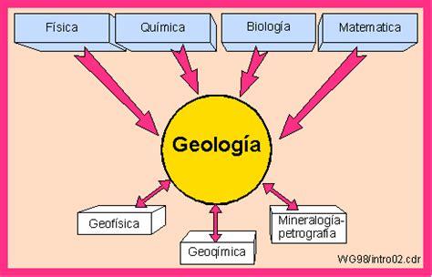 imagenes satelitales para geologia apuntes de geotecnia con 201 nfasis en laderas historia de