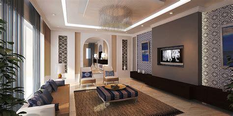 emejing trailer home interior design contemporary decoration islamic interior design ideas emejing islamic architecture