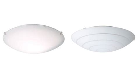 Ikea Ceiling Light Shades Ikea Ceiling L Recall Chch