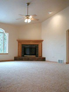 at home design inc rapid city sd 1000 images about corner fireplace on pinterest corner