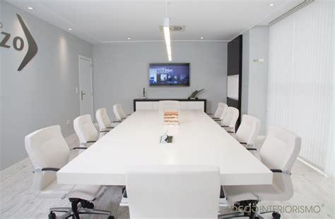 salas en valencia interiorismo sala de juntas decoraci 243 n de interiores en