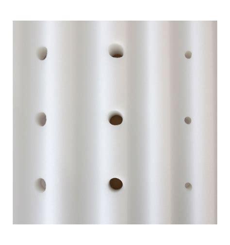 materasso antisoffoco materasso antisoffoco per la o il lettino eco baby
