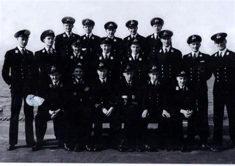 michael heath caldwell march  journal     midshipmenmr ja heath caldwellhms