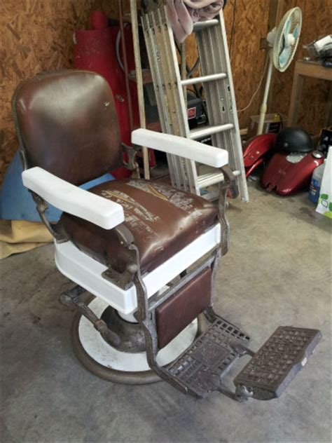 chair barber shop hours koken barber chair for sale