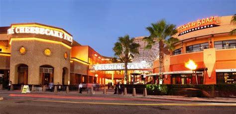 imagenes de mall en miami dolphin mall in miami shopping tips trip florida