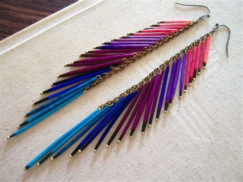 porcupine quills in pin by mandy yellow eagle on quillwork