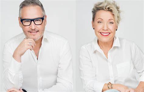 Bruno maquilleur veronique cloutier marriage