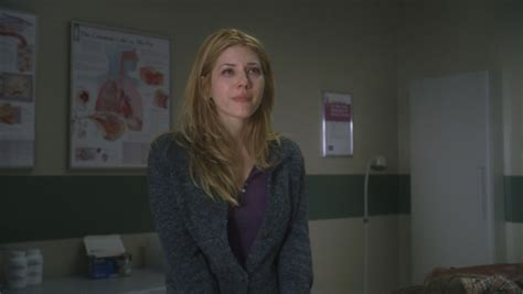house one day one room katheryn winnick as in house md 3x12 one day one room katheryn winnick image 22745635