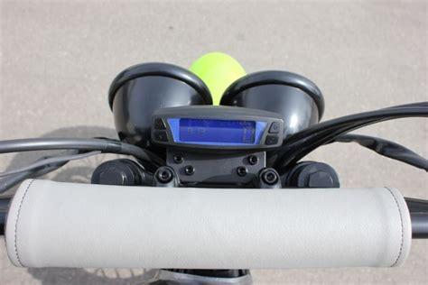 Motorrad Bayer by Bonnie Xc Motorrad Bayer Gmbh