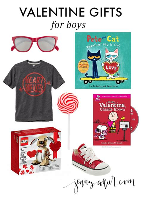 boys valentines gifts boy valentines gifts 28 images boys idea and teachers
