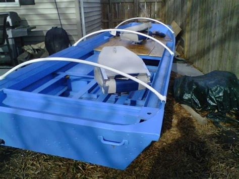boat cover bows boat cover support tinboats net
