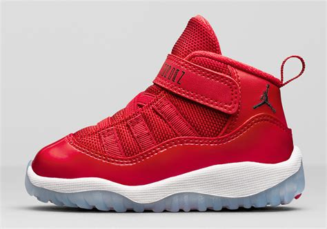 Air 11 Win Like 96 win like mike in the air 11 win like 96 this