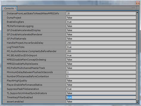 adobe premiere pro cs6 change still image time warp effects in premiere pro cs6 adobe community