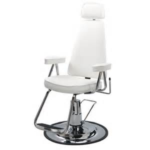 1970 04 makeup chairs makeup stool cutting stool