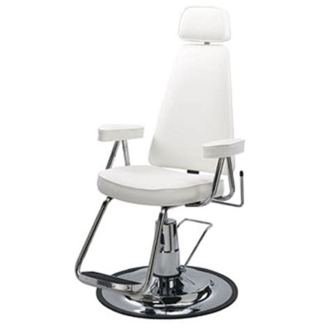 Make Up Chairs by Salon Furniture Idi 1970 04 Deluxe Make Up Chair