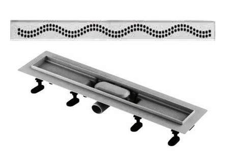 piatto doccia 120x120 kit impermeabilizzazione doccia 120x120 per doccia filo