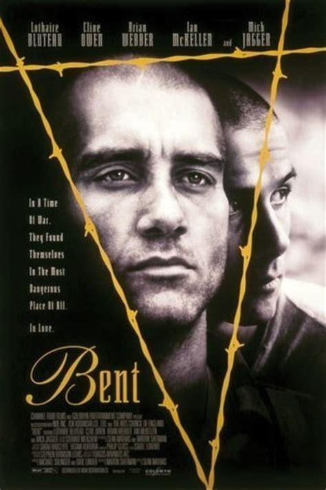 bent review summary 1997 roger ebert