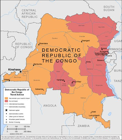 africa map democratic republic of the congo dr congo map map of democratic republic of congo