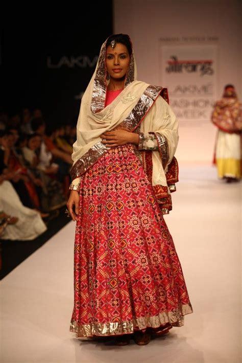 Dress Tenun Ikat Csm Motif Patola 112 best gujarati patola silk images on saree sari and ikat