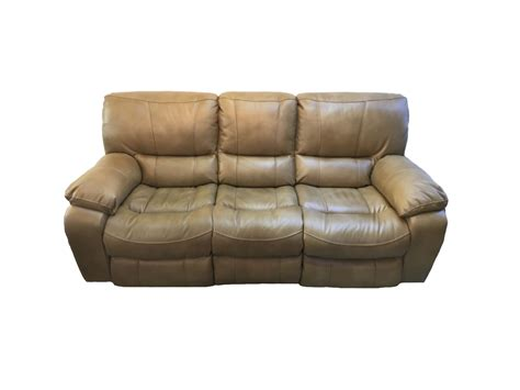 cheers couch half leather half fabric sofa leather sofa half second