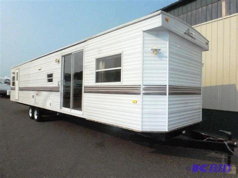2 bedroom motorhome for sale 2 bedroom motorhome fiat auto trail tracker fb motorhome