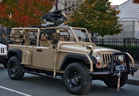 modern army jeep military jk jeep jk pinterest