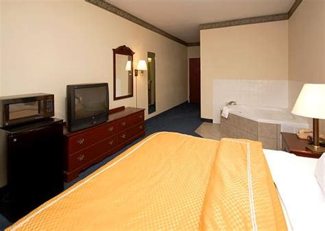 comfort suites plainview tx comfort suites
