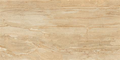 johnson bathroom tiles price tomthetrader nice johnson johnson dynasty liso gold hrj9761895 floor tile online at