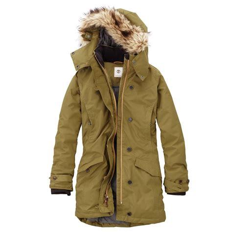 Jaket Parka Vans Kanvas Black parka jackets jackets